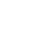 wellap-white